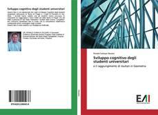 Buchcover von Sviluppo cognitivo degli studenti universitari