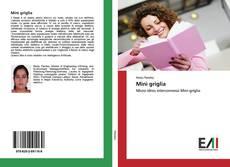 Bookcover of Mini griglia