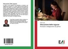Copertina di Educazione delle ragazze