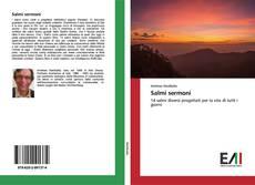 Bookcover of Salmi sermoni