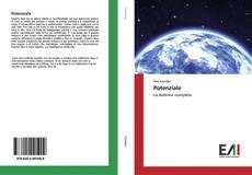 Bookcover of Potenziale