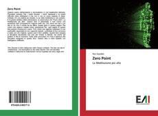 Bookcover of Zero Point