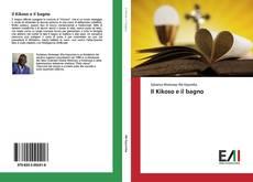 Buchcover von Il Kikoso e il bagno