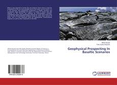 Bookcover of Geophysical Prospecting In Basaltic Scenarios