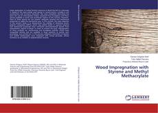 Borítókép a  Wood Impregnation with Styrene and Methyl Methacrylate - hoz