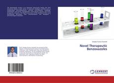 Bookcover of Novel Therapeutic Benzoxazoles