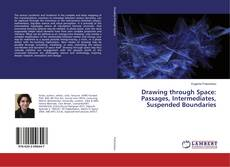 Bookcover of Drawing through Space: Passages, Intermediates, Suspended Boundaries