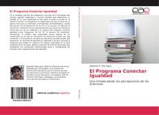 Обложка El Programa Conectar Igualdad