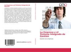 Portada del libro de La Empresa y el Sistema Integrado de Gestión