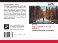 Capa do livro de Expandiendo el talento humano