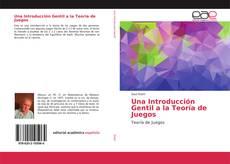 Buchcover von Una Introducción Gentil a la Teoría de Juegos