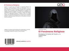 Buchcover von El Fenómeno Religioso