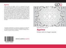 Bookcover of Ágalma