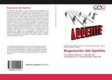 Portada del libro de Regulación del Apetito