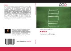 Bookcover of Física