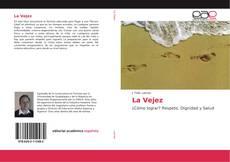 Обложка La Vejez