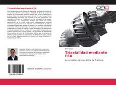 Couverture de Triaxialidad mediante FEA