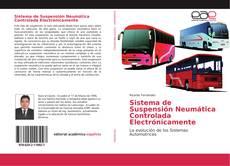 Capa do livro de Sistema de Suspensión Neumática Controlada Electrónicamente