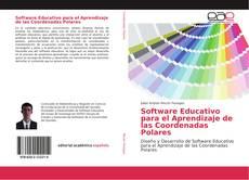 Copertina di Software Educativo para el Aprendizaje de las Coordenadas Polares