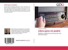 Bookcover of Libro para mi padre