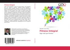 Bookcover of Fitness Integral