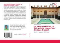 Bookcover of La ética de la liberación