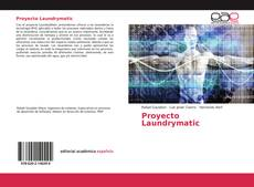 Bookcover of Proyecto Laundrymatic