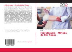 Bookcover of Hidroterapia - Método de Bar Ragaz