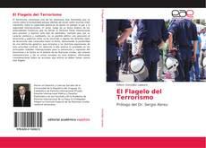 Capa do livro de El Flagelo del Terrorismo