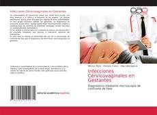 Обложка Infecciones Cérvicovaginales en Gestantes