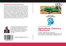 Обложка Agricultura, Ciencia y Conciencia