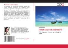 Prácticas de Laboratorio的封面