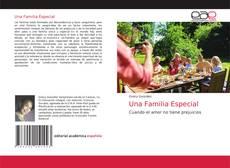 Portada del libro de Una Familia Especial