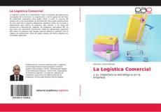 Bookcover of La Logística Comercial