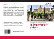 Обложка La Conquista Árabe-Musulmana de al-Andalus