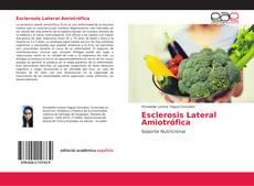 Copertina di Esclerosis Lateral Amiotrófica