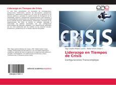 Borítókép a  Liderazgo en Tiempos de Crisis - hoz