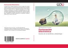 Обложка Facturación Electrónica