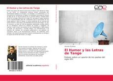 Bookcover of El Humor y las Letras de Tango
