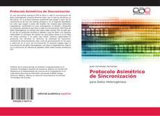 Protocolo Asimétrico de Sincronización的封面