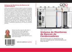 Couverture de Sistema de Monitoreo de Bancos de Condensadores