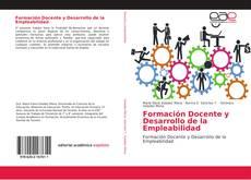 Borítókép a  Formación Docente y Desarrollo de la Empleabilidad - hoz