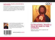 Capa do livro de O ceticismo como método crítico em Memórias do Subsolo de Dostoiévski