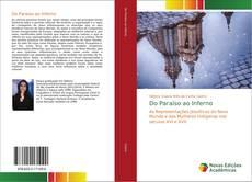 Bookcover of Do Paraíso ao Inferno