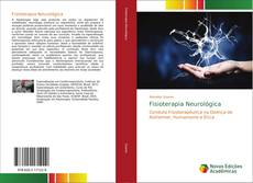 Bookcover of Fisioterapia Neurológica