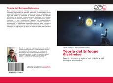 Bookcover of Teoría del Enfoque Sistémico