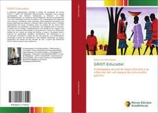 Обложка GRIOT-Educador