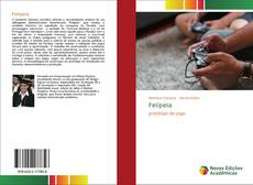 Bookcover of Felipeia