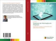 Copertina di Sistemas de Informação em Hospitais