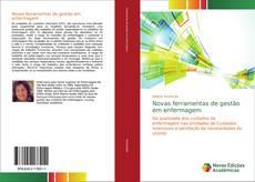 Bookcover of Novas ferramentas de gestão em enfermagem